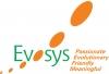 Evolutionary Systems Pty Ltd