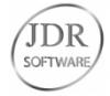 JDR Software