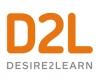 D2L Europe Ltd