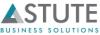 Astute Business Solutions