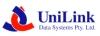 UniLink (A Nelnet Company)