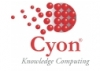 Cyon Knowledge Computing