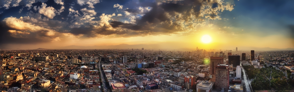 Mexico City_Header_small.jpg