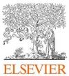 Elsevier B. V.