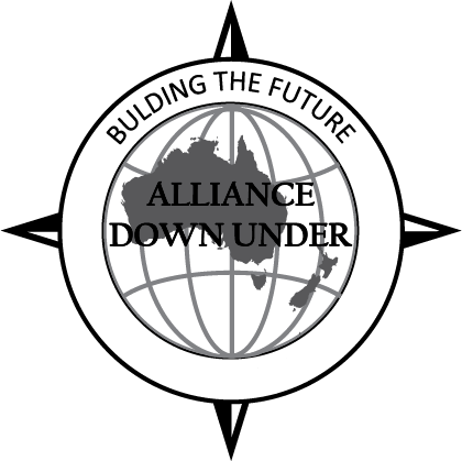 AllianceDownUnderLogo.png